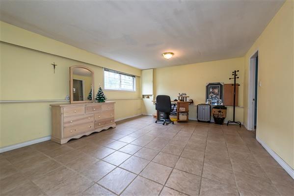 Rec/Family Room