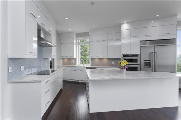 Kitchen-857082