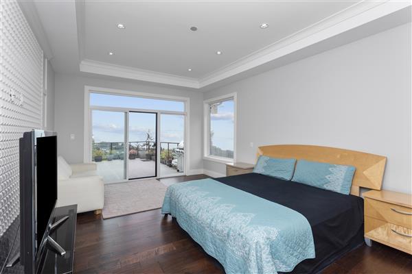 Bedroom-857082