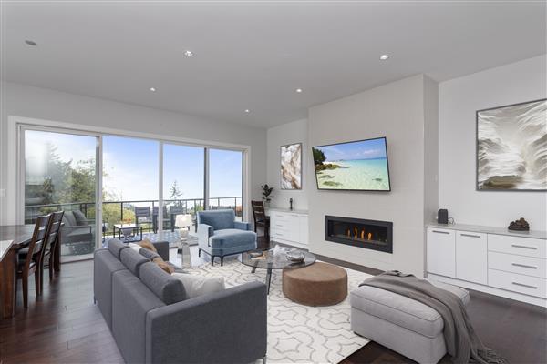 Living Room-857082